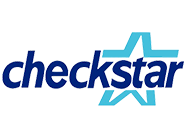 Checkstar cat original