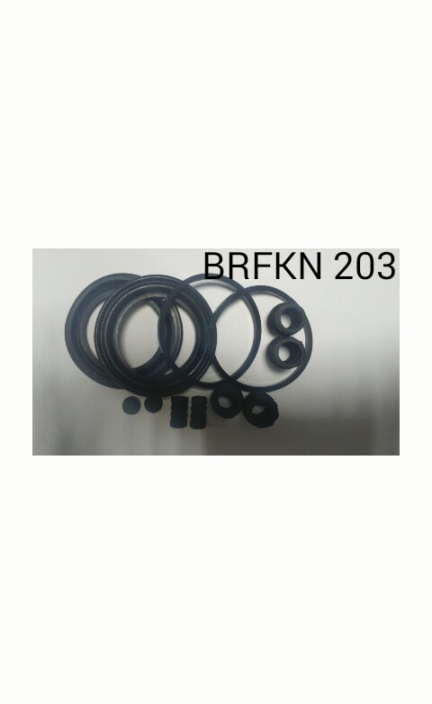 Brfkn203 original